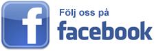 Följ City-Kej på Facebook
